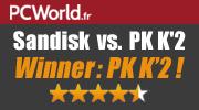 k2-pcworld-en