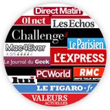 presse-fr
